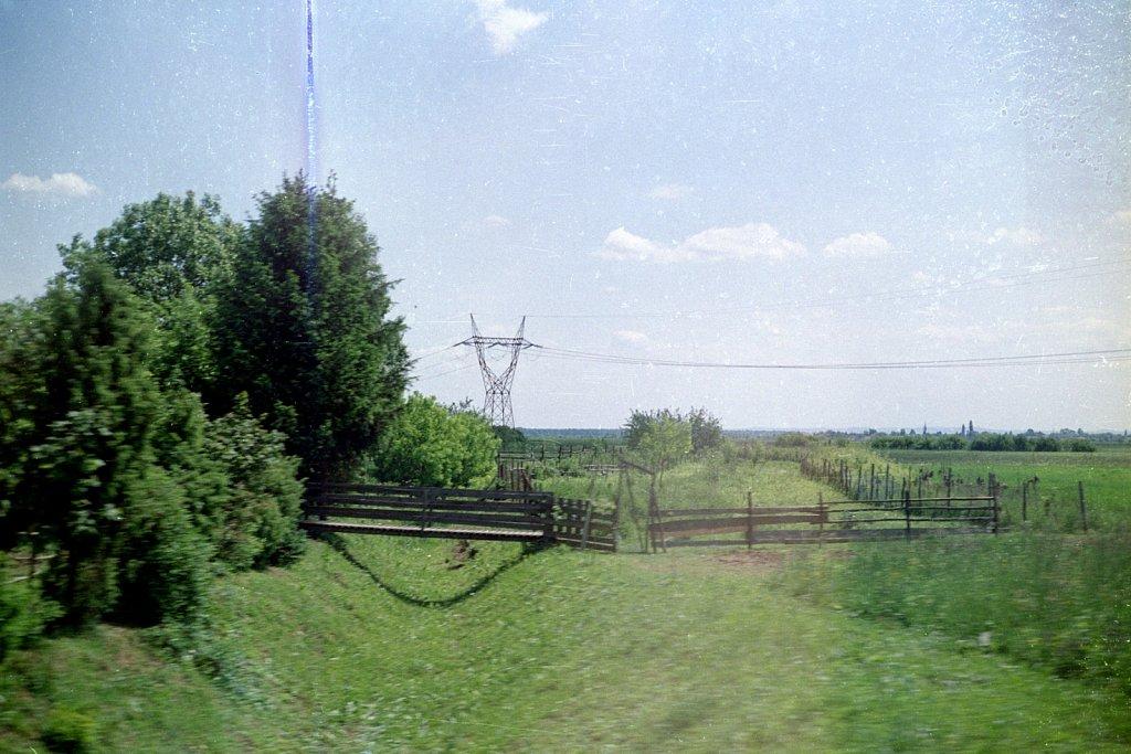Scan-180311-0005.jpg