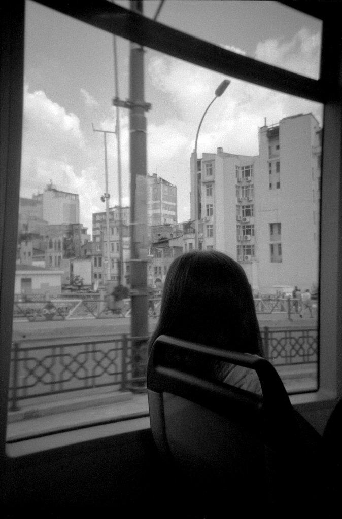bw-istanbul-06.jpg