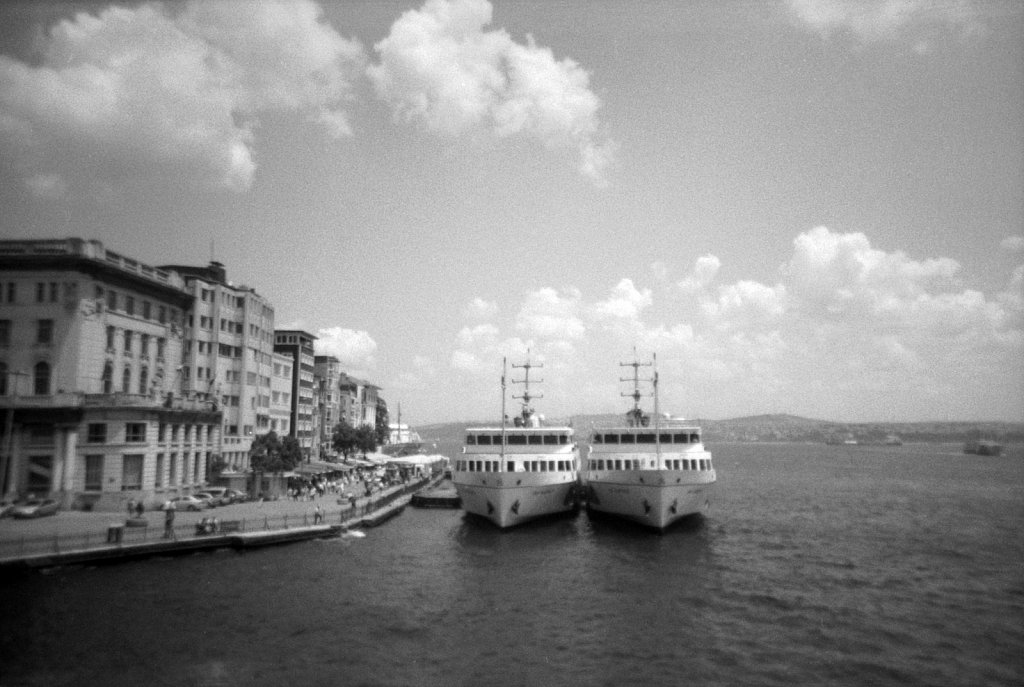 bw-istanbul-28.jpg