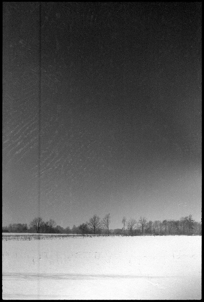 Scan-120507-0001-1es.jpg
