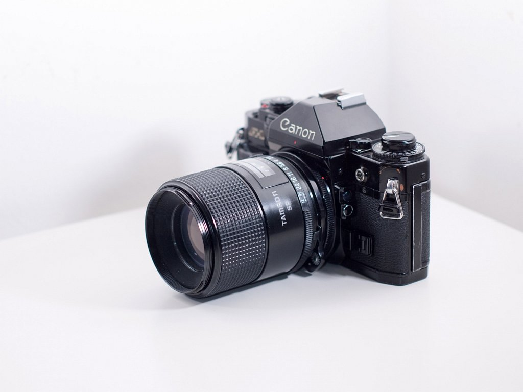 P1250220.jpg