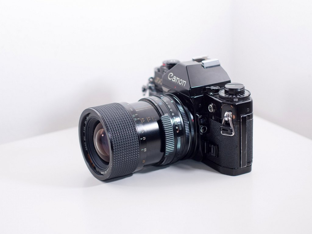 P1250209.jpg