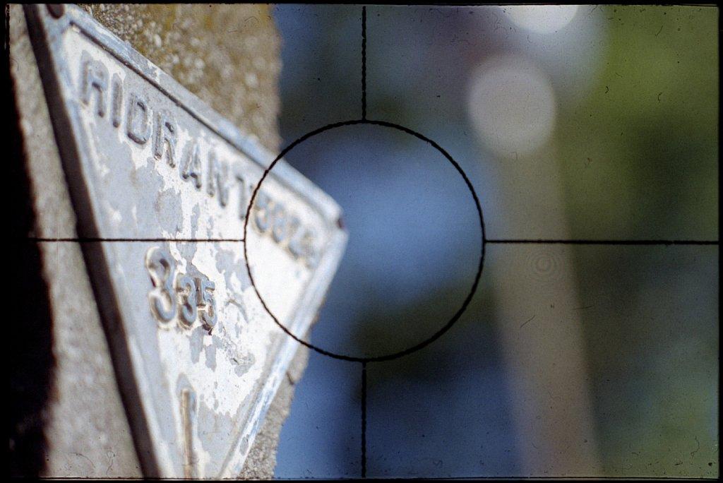 Scan-140719-0004-5e.jpg