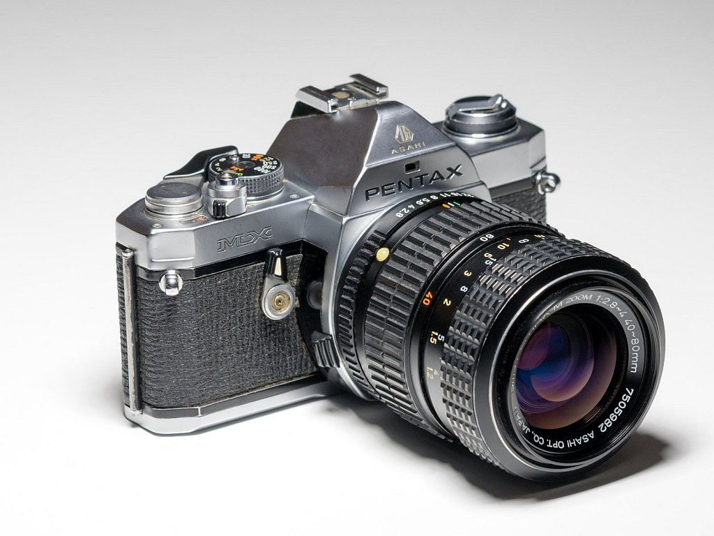 P1580020s.jpg