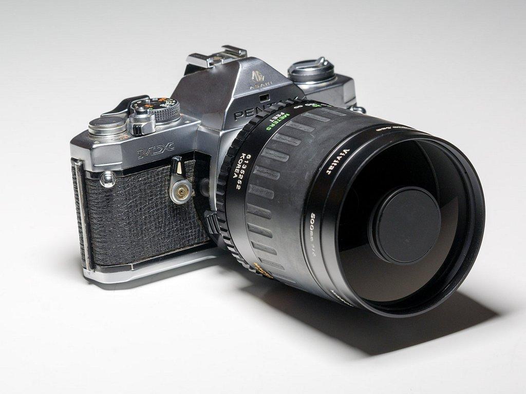 P1580028s.jpg