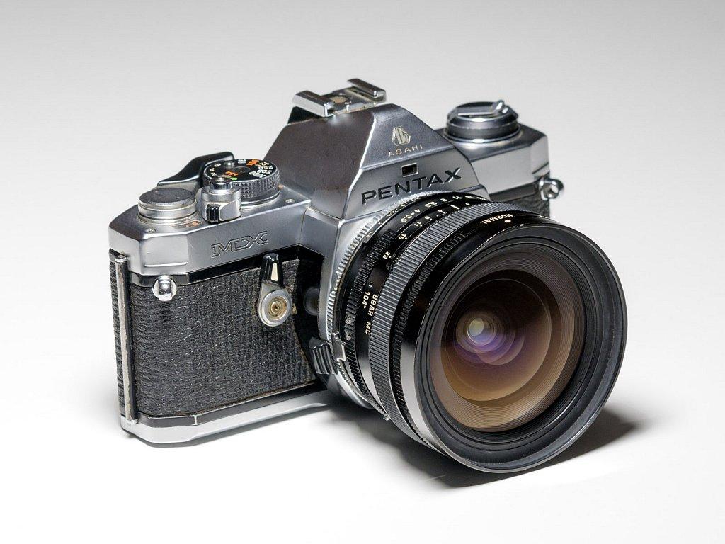 P1580030s.jpg