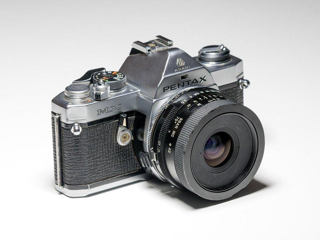 P1580031s.jpg
