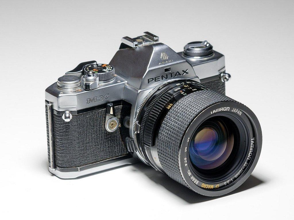 P1580034s.jpg