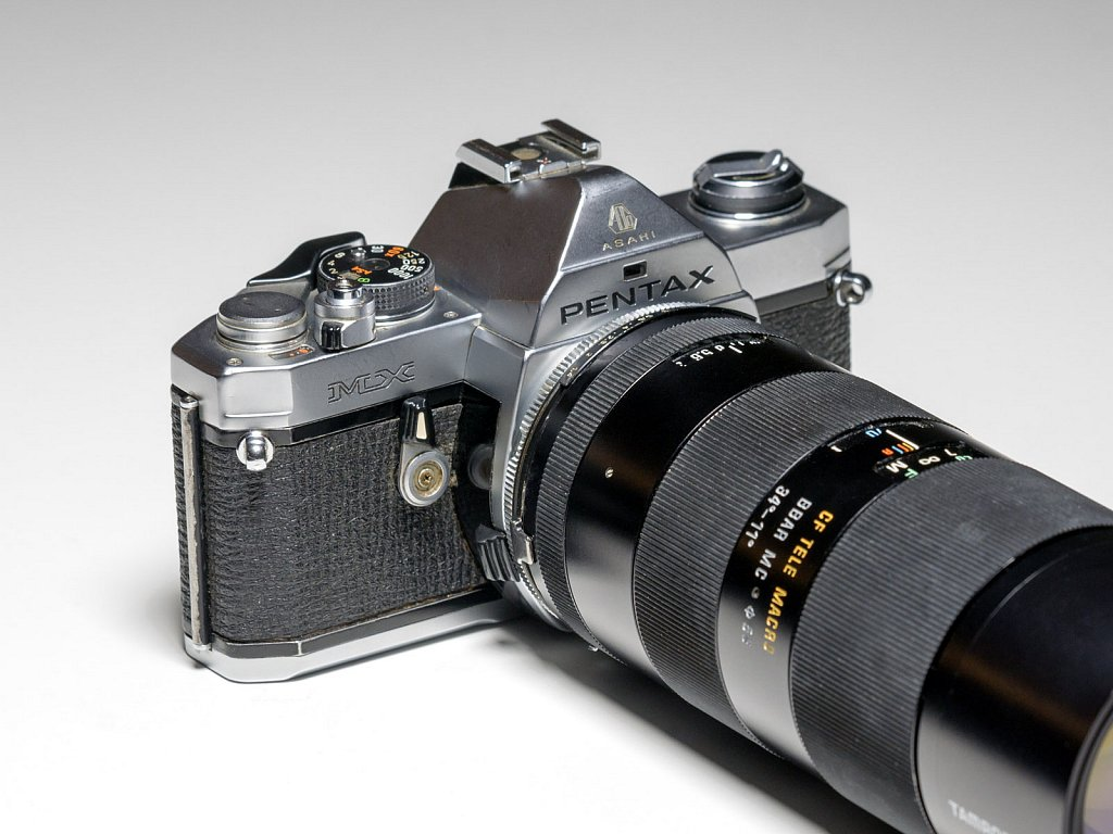 P1580036s.jpg