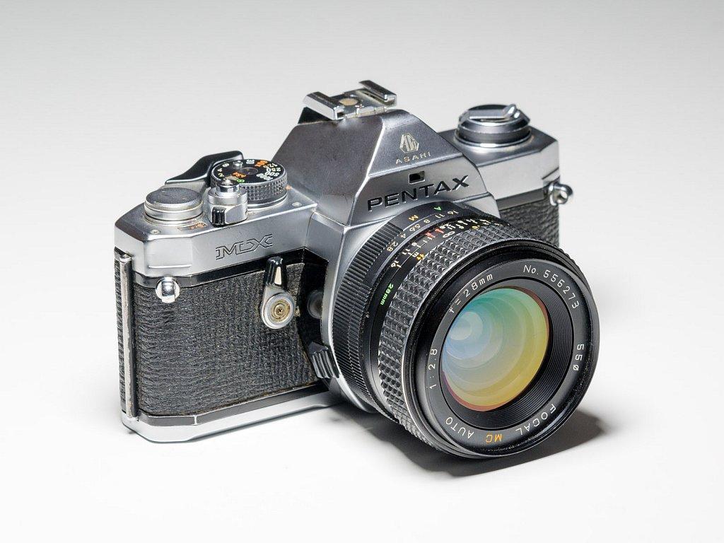 P1580053s.jpg