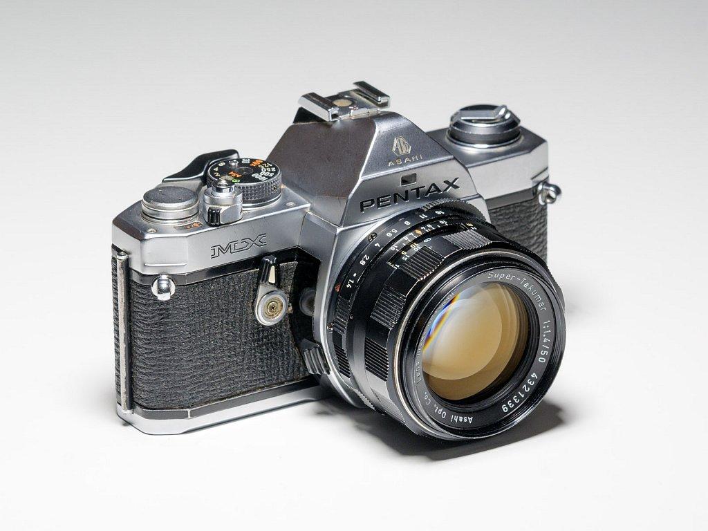 P1580055s.jpg