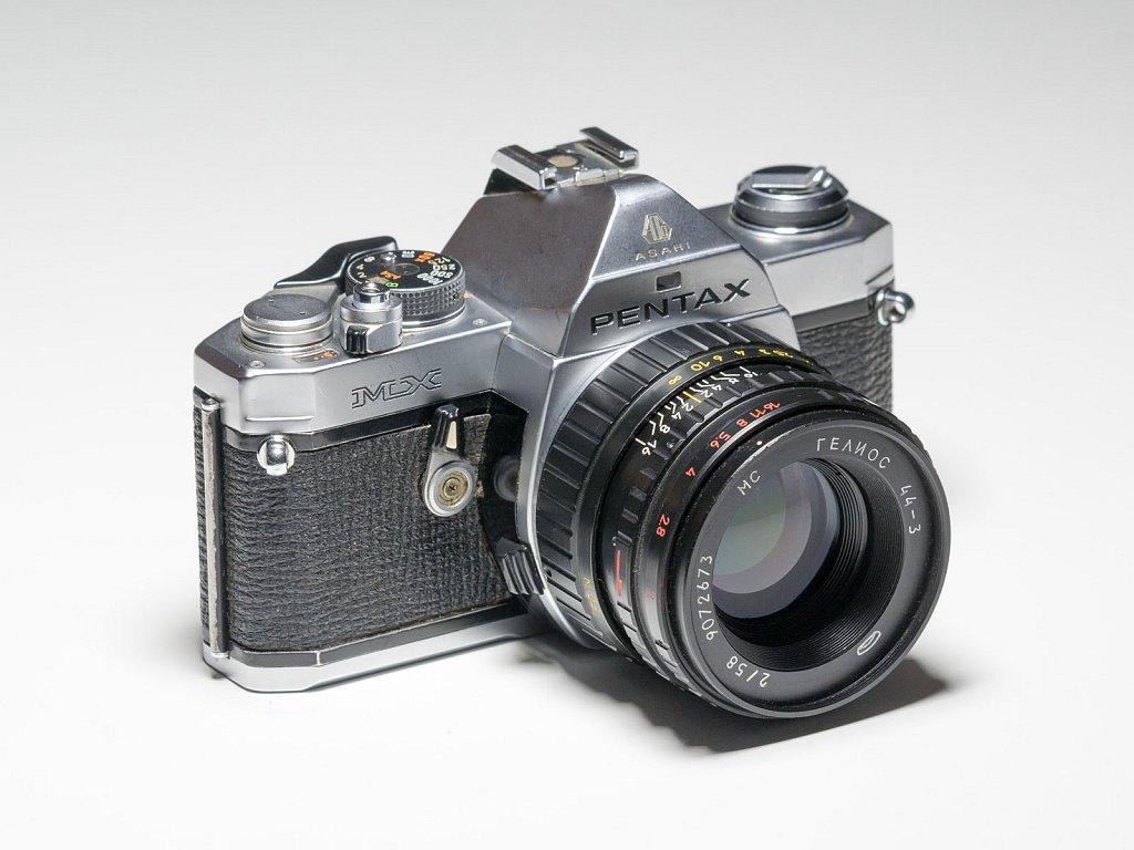 P1580066s.jpg