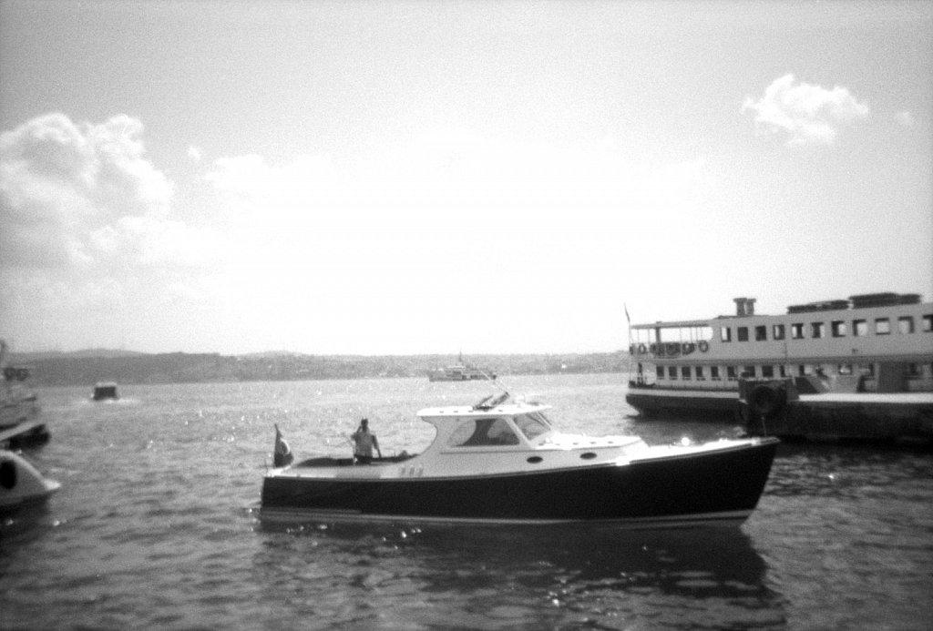 bw-istanbul-08.jpg