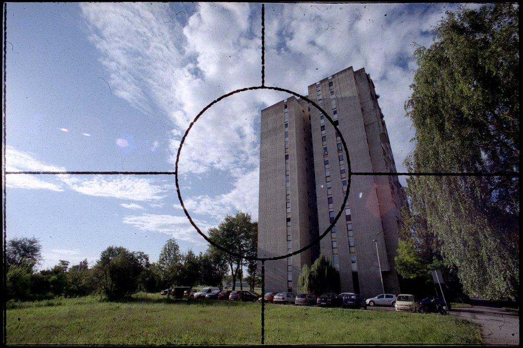 Scan-140719-0001-3e.jpg