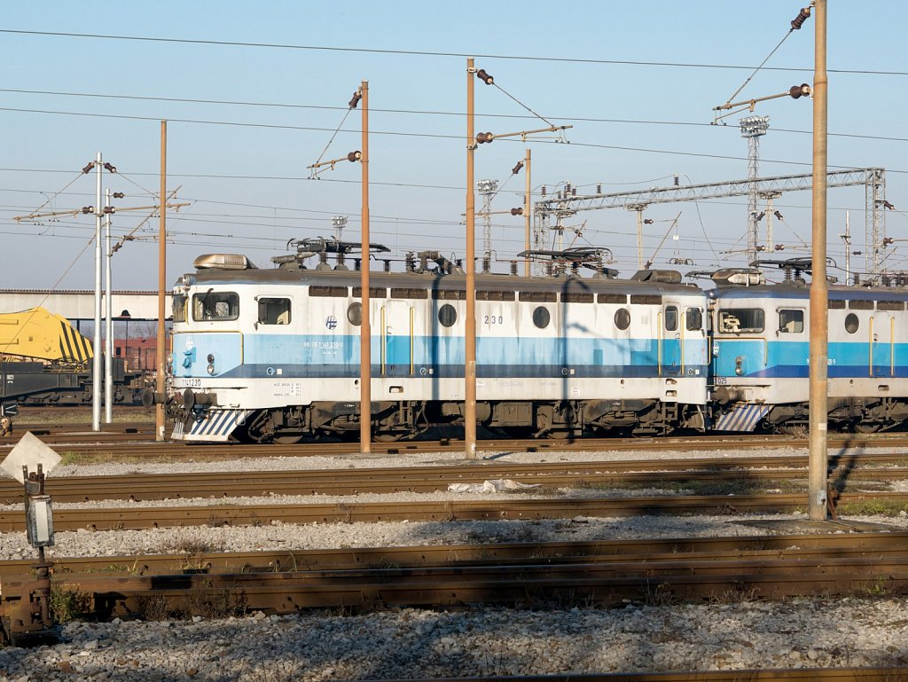 P1380107.jpg