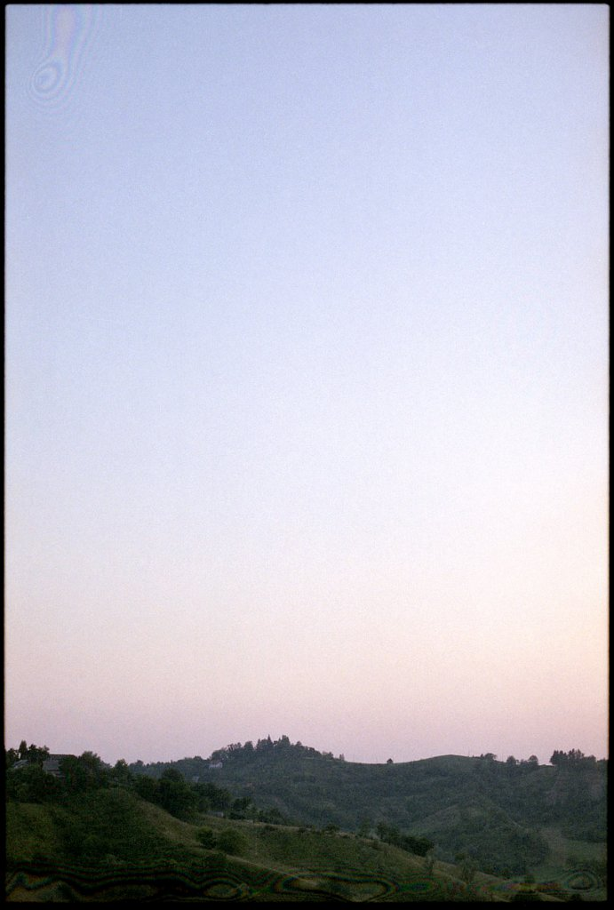 Scan-160110-0020-1.jpg